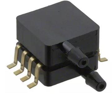 MPXV7002
