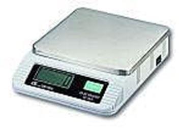 ترازو دیجیتال 5000گرمی