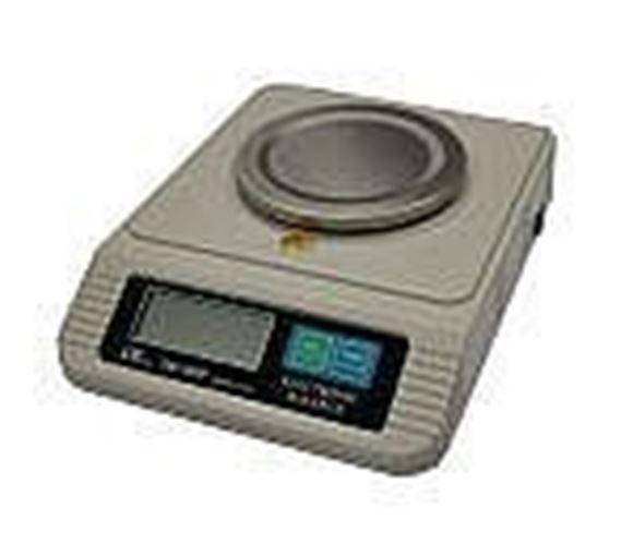 ترازو دیجیتالی 600 گرمی