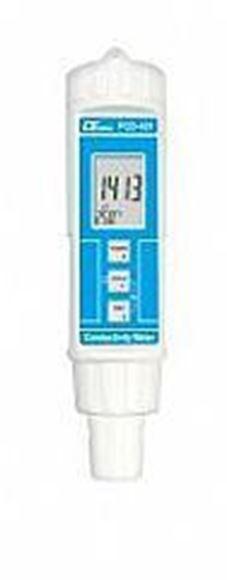 کنداکتیوی متر و دما سنج قلمی