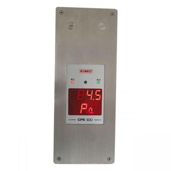 ترانسمیتر CPE-300