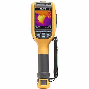 دوربین حرارتی TI95