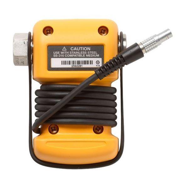 ماژول فشار Fluke 750RD6