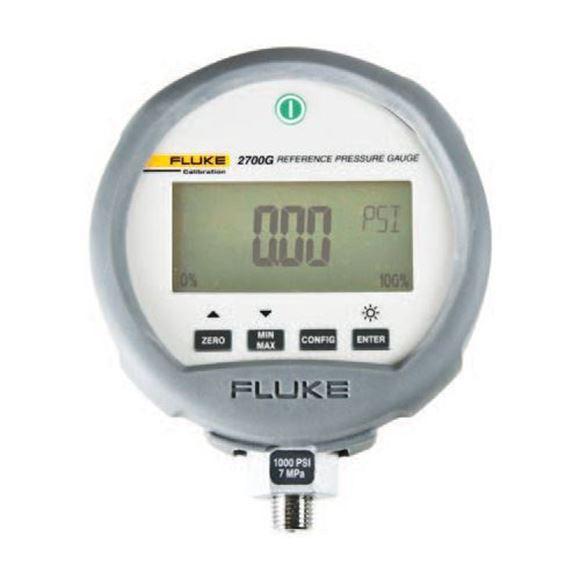 گیج فشار FLUKE 2700G