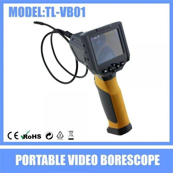 دوربین ضدآب TL-VB01