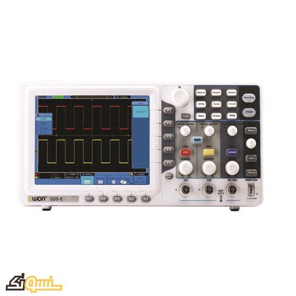 SDS-6062E