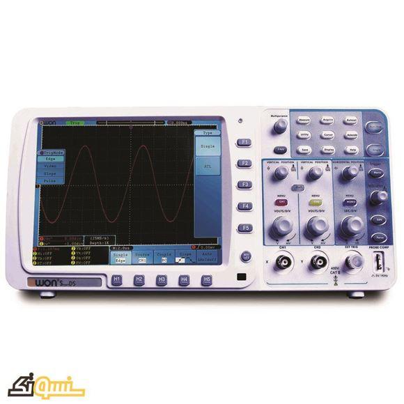 SDS-9302