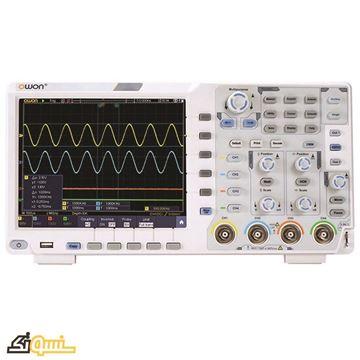 XDS 3104E+ AWG-VGA