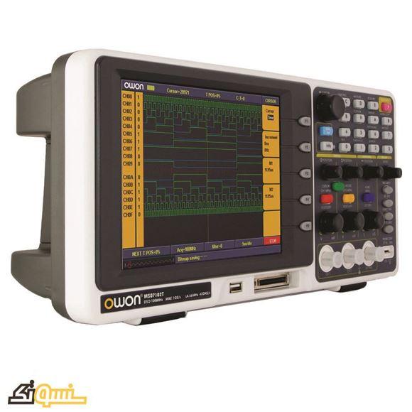 MSO-7102TD