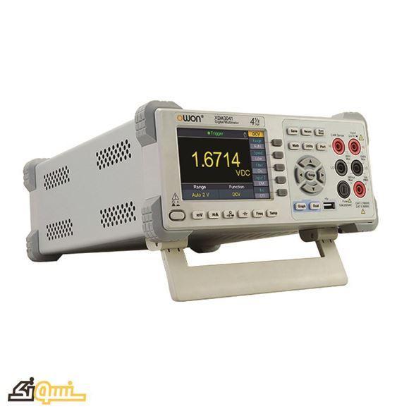 XDM-3041