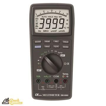 DM-9960