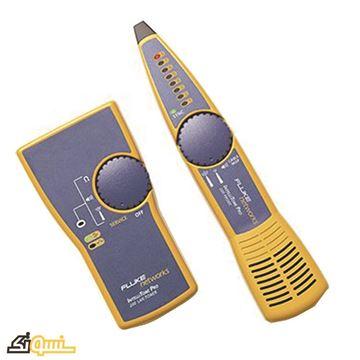 IntelliTone™ Pro 200
