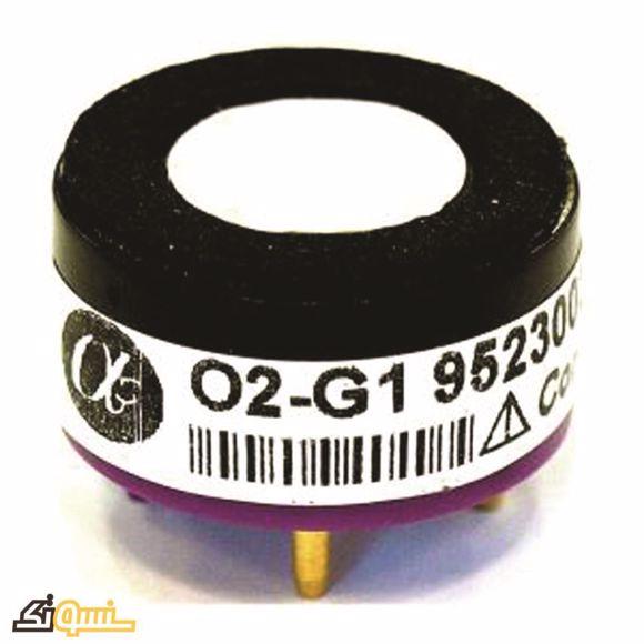 سنسور اکسیژن O2-G1