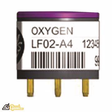 LFO2-A4