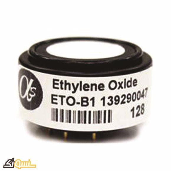 سنسور اتیلن اکسید ETO-B1