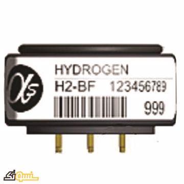 سنسور هیدروژن H2-BF