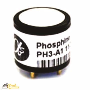 سنسور PH3-A1