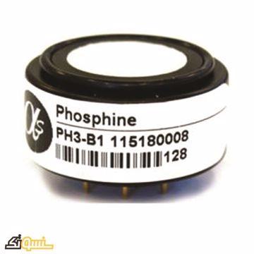 سنسور فسفاین PH3-B1