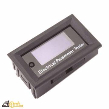 ماژول نمایشگر OLED مدل RD-001