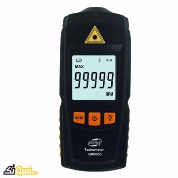 تاکومتر GM8905