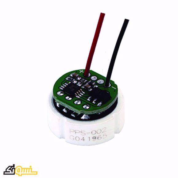 سنسور فشار PS100E03
