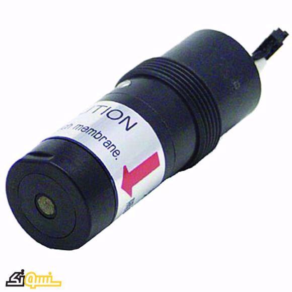 سنسور اکسیژن محلول در آب KDS-25B