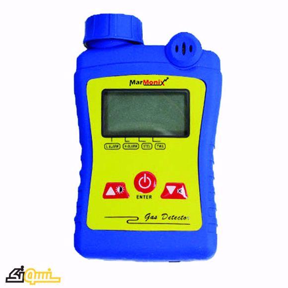 دتکتور گاز مارمونیکس MSG-900