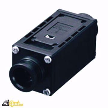 سنسور جریان هوا D6F-02L7-000