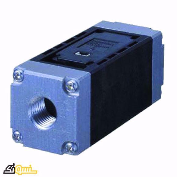 سنسور فلو D6F-10A5-000
