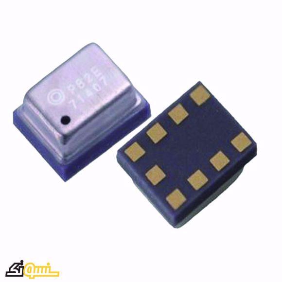 سنسور فشار 2SMPB-02E
