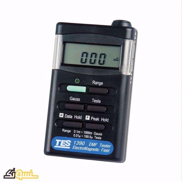 TES-1390
