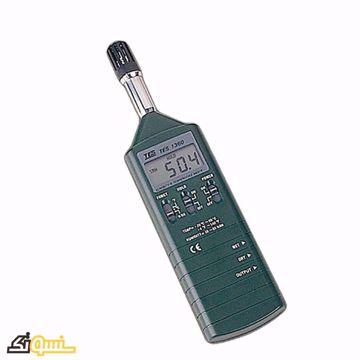 TES-1360a