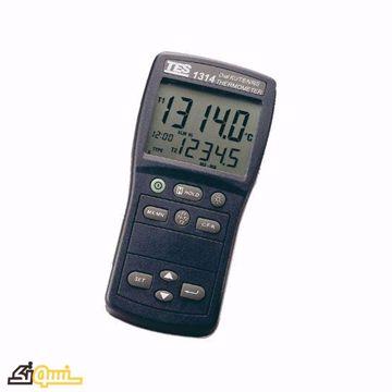 ترمومتر TES-1314