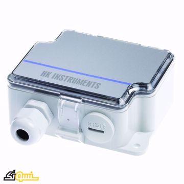 سنسور دما هوا PTE-O