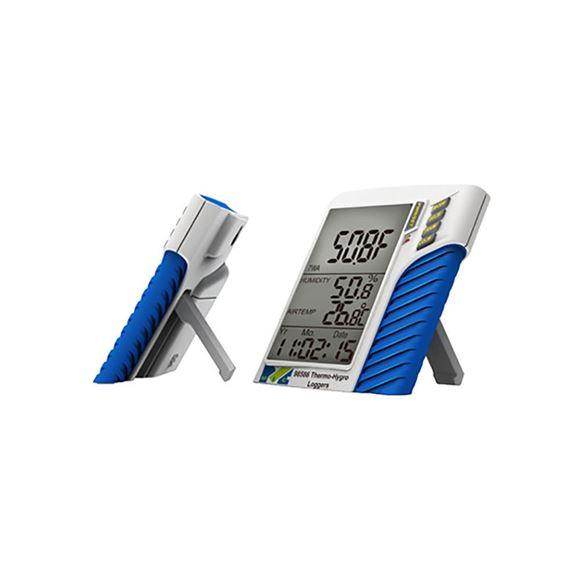 mic-98586J