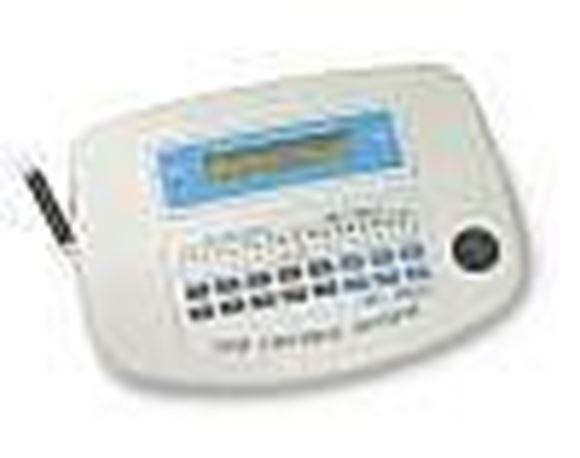کنترلر GSM
