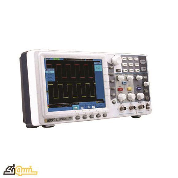SDS-5052E