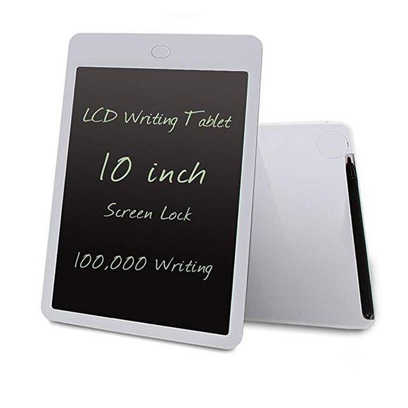 کاغذ دیجیتالی مدل LCW10-H10