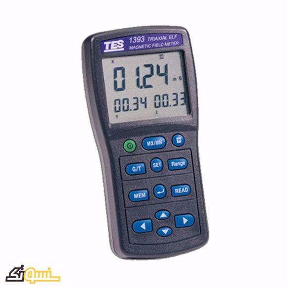TES-1393