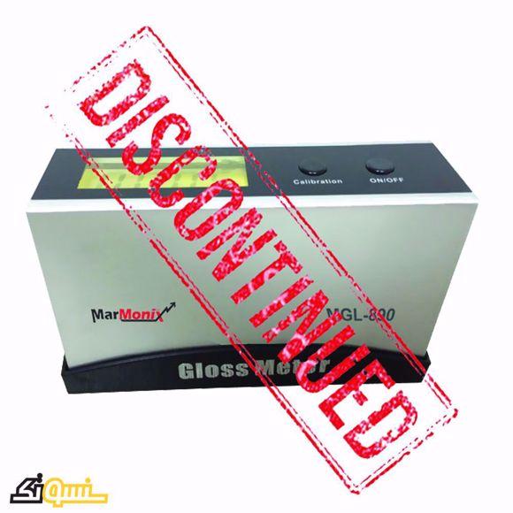براقیت سنج مارمونیکس MGL-890